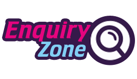 Enquiry Zone